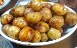 ジャガイモ.png