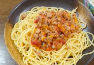 スパゲッティー.png