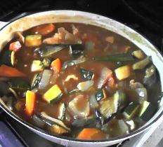 夏野菜カレー.png