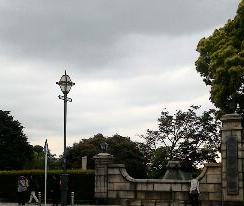 外国人墓地.png