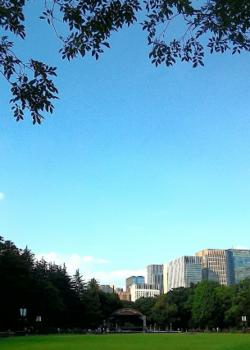 日比谷公園.png