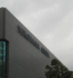 横浜アリーナ.png