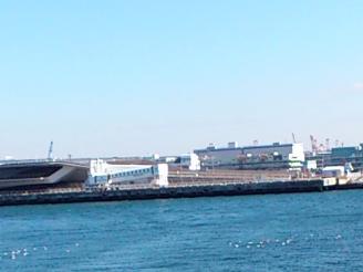 港.png