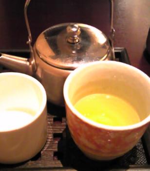 煎茶.png