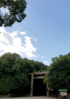 熱田神宮.png