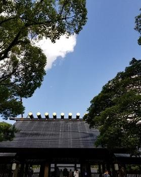 熱田神宮5.jpg