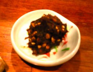 蕎麦味噌.png