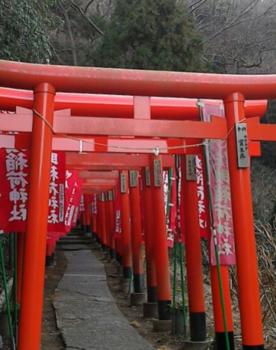 佐助稲荷神社.png