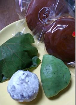 和菓子いろいろ.png