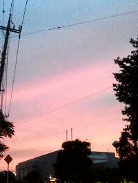 夕焼け2.png