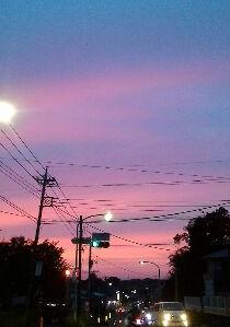 夕焼け1.png
