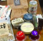 日本橋土産.png