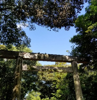 熱田神宮4.png