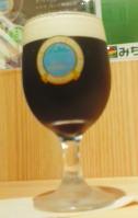 猪苗代ビール.png