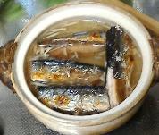 秋刀魚ご飯.png